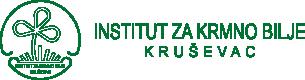 Institut za krmno bilje